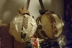 KerstDecoratie5